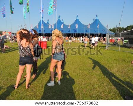 Isle Of Wight Stock Images, Royalty-Free Images & Vectors ...