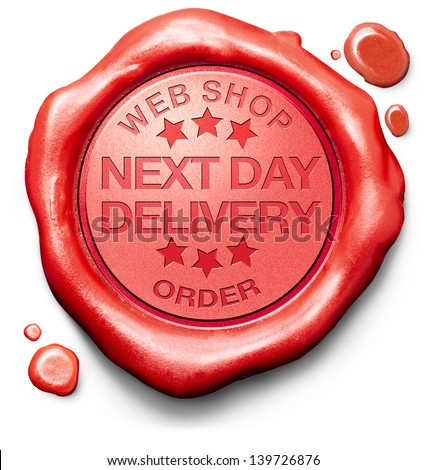 Order flagyl online next day delivery