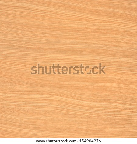 nice big sheet of wood for background  - stock photo