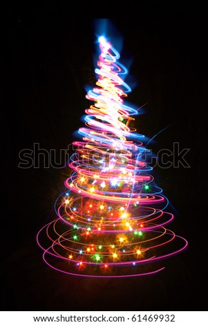 Nice Christmas Tree nice christmas tree stock photos, royalty-free images & vectors