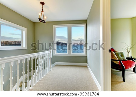 Nice home stock images royalty free images vectors shutterstock - Nice interior pic ...