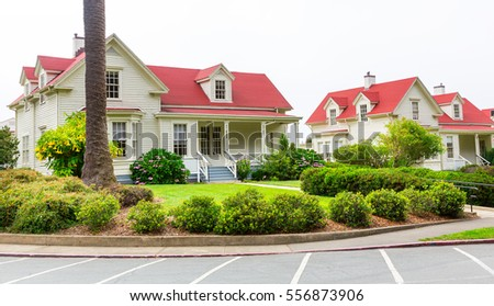 Pictures Of Nice Houses nice house stock images, royalty-free images & vectors | shutterstock