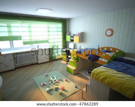 Abstract blurred image background interior residential stock photo 525327766 shutterstock - Nice interior pic ...