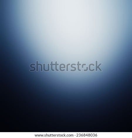 Night Blue Abstract defocused lights bokeh background with blur lights . High Resolution. - stock photo