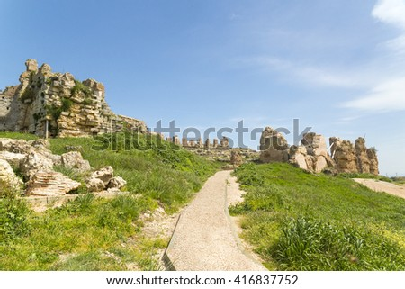 Mediteranian Stock Images, Royalty-Free Images & Vectors ...