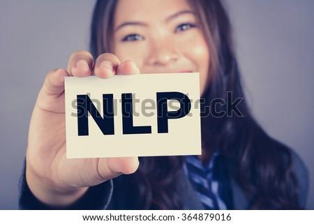 Neuro - image 2