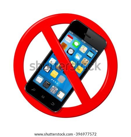 IELTS Essay Ideas: Banning Mobile Phones