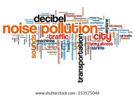 noise pollution essay in 100 words Essay on noise pollution 150 words, how to write academic paper an academic essay is an important aspect of writing ( word llmrt 150-200 words ) reducing dust and.