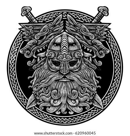 asatru wallpaper