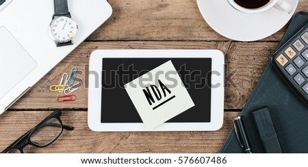 Nda Stock Images, Royalty-Free Images & Vectors | Shutterstock