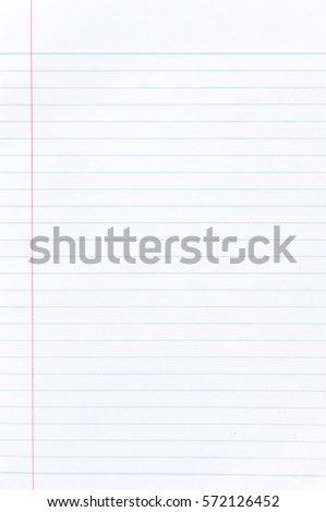Notebooks Stock Images, Royalty-Free Images & Vectors | Shutterstock
