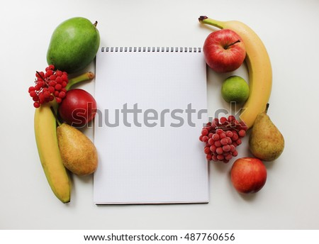 Apples Isolated Page Stock Photos RoyaltyFree Images