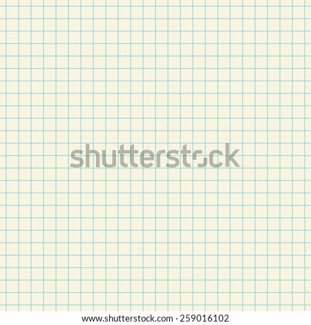 Notepaper generated texture - stock photo