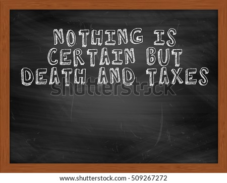 Death Tax Stock Photos, Royalty-Free Images & Vectors - Shutterstock
