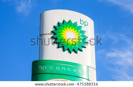 moscow russia bp stock photo shutterstock novgorod region russia 31 2016 bp british petroleum petrol station