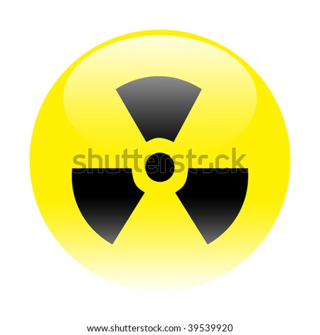 nuclear sign button