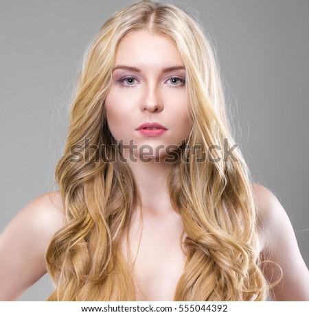 Nude Blond 77