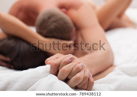 nude-girl-and-boy-position-while-sex