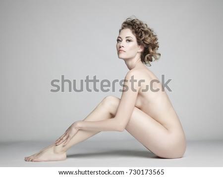 Female sexual erotic nudity, most disgusting videos sex