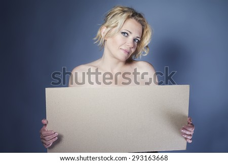 boy-girl-holding-nude