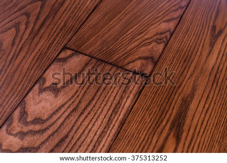 Floor Wax Stock Images Royalty Free Images Amp Vectors