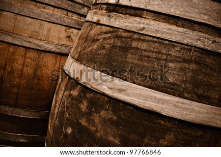oak wine barrels. oak wine barrels m