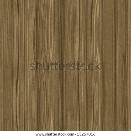 Oak Wood Flooring Board