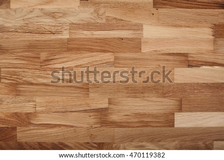 Oak wood texture background