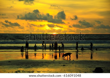 https://thumb9.shutterstock.com/display_pic_with_logo/167494286/616091048/stock-photo-ocean-of-bali-double-six-beach-s-dusk-616091048.jpg
