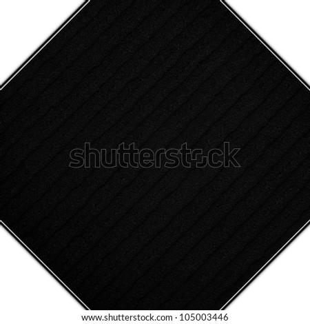 octagon texture - stock photo