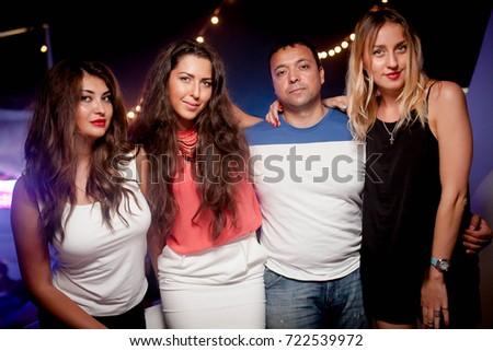 boys and girls club odessa tx