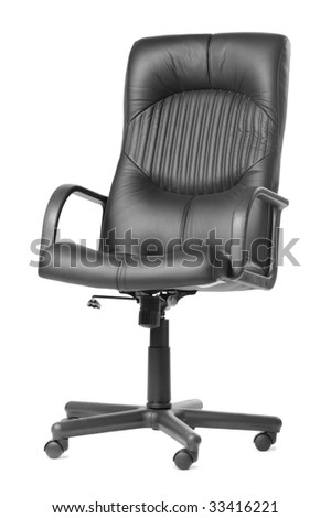 Rolling Chair Stock Images Royalty Free Images Amp Vectors