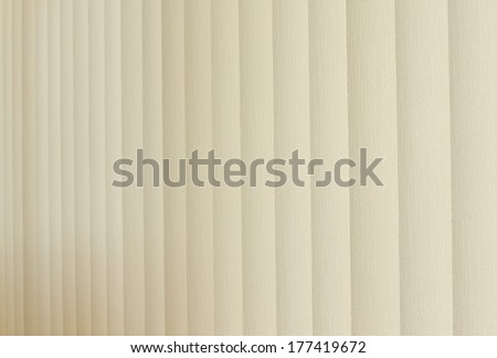 office blinds stock images, royalty-free images & vectors