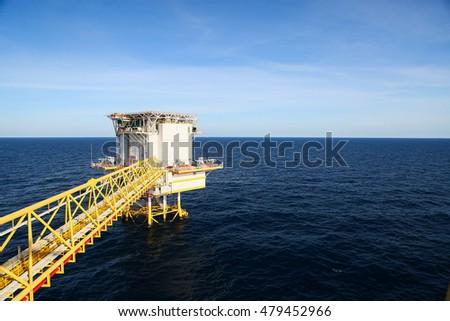 Natural Gas Florida Keys