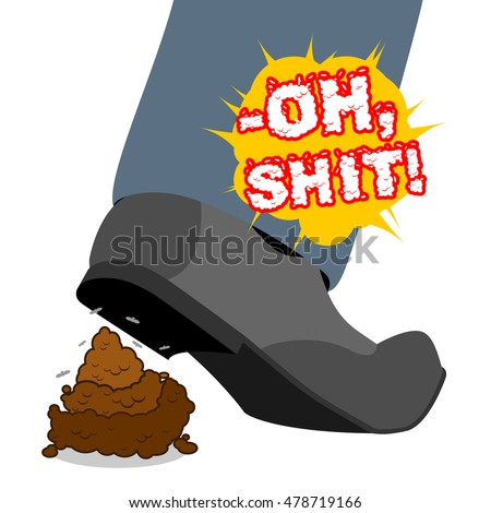 Excrement Stock Photos Royalty Free Images Amp Vectors