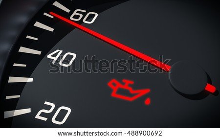 Warning Light Stock Images Royalty Free Images Amp Vectors