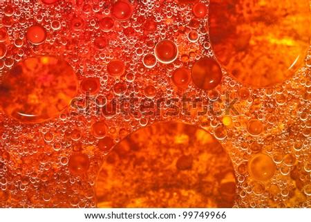 Oil Texture Stock Photo 99749966 - Shutterstock