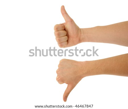 ok abstract with clipping paths - stock photo