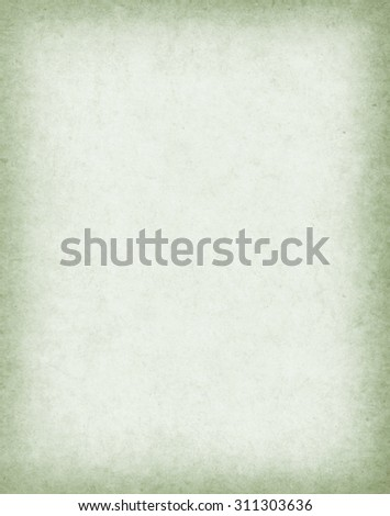 Old antique vintage paper background - stock photo