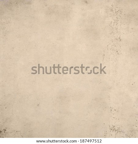 old background with space for text - stock photo
