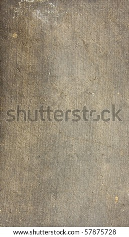 Old Black paper  background with space for text or image - stock photo