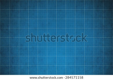 Old blueprint background texture technical backdrop stock foto old blueprint background texture technical backdrop paper concept technical industrial business malvernweather Image collections