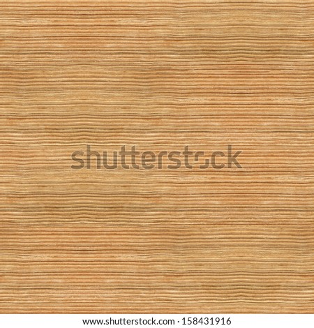 old book. seamless texture of book pages - stock photo