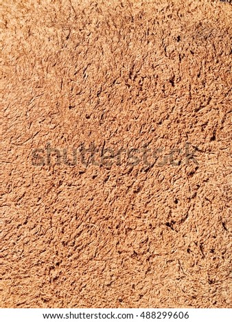 Old brown grey raw buffalo cowhide texture background beautiful. Leather beautiful. Leather texture. Leather background.