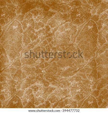 Old brown leather texture background close up