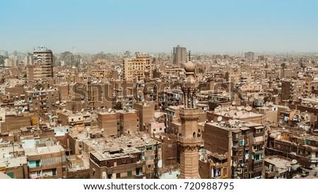 stock-photo-old-cairo-city-720988795.jpg