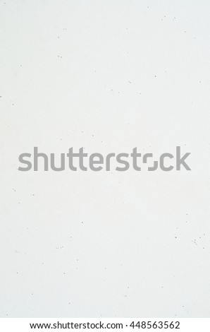 old canvas paper texture background stock photo edit now shutterstock