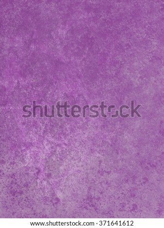 old canvas texture grunge background - stock photo