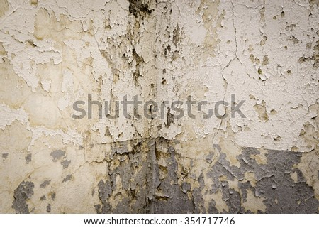 old cement wall, old background, old background texture,  old wall old wall old wall old wall old wall old wall old wall old wall old wall old wall old wall old wall old wall old wall old wall  - stock photo