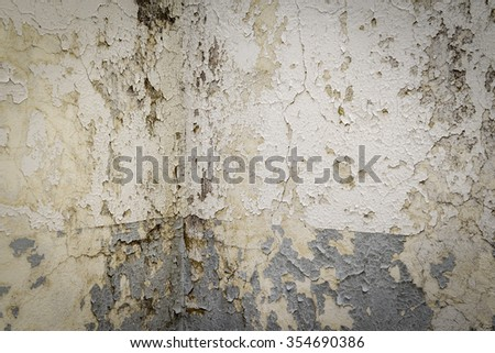 old cement wall, old background, old background texture wall texture wall texture wall texture wall texture wall texture wall texture wall texture wall texture wall texture wall texture wall texture  - stock photo